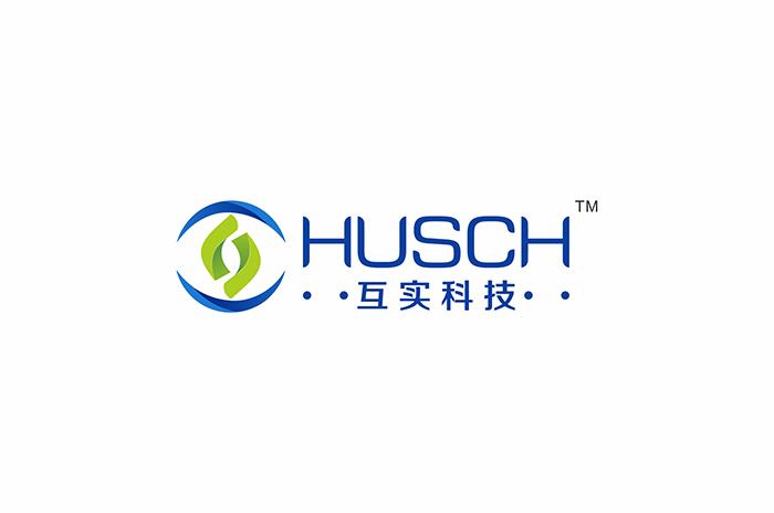 广州拓达机电技术公司标志设计【广州标志设计】
