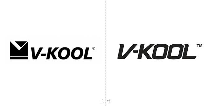 【广州logo设计】高端汽车太阳膜品牌威固启用新logo