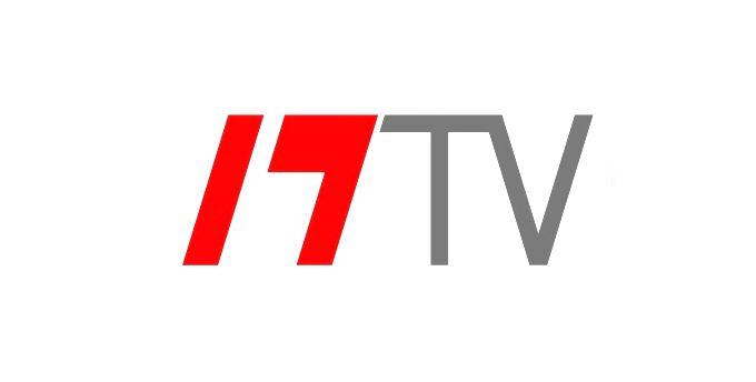联想推出全新智能电视品牌17tv